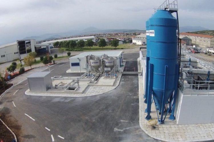 Электростанция на основе сжигания отходов. Фото: Bankar.me